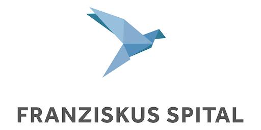 Logo Franziskus hospital Vienna