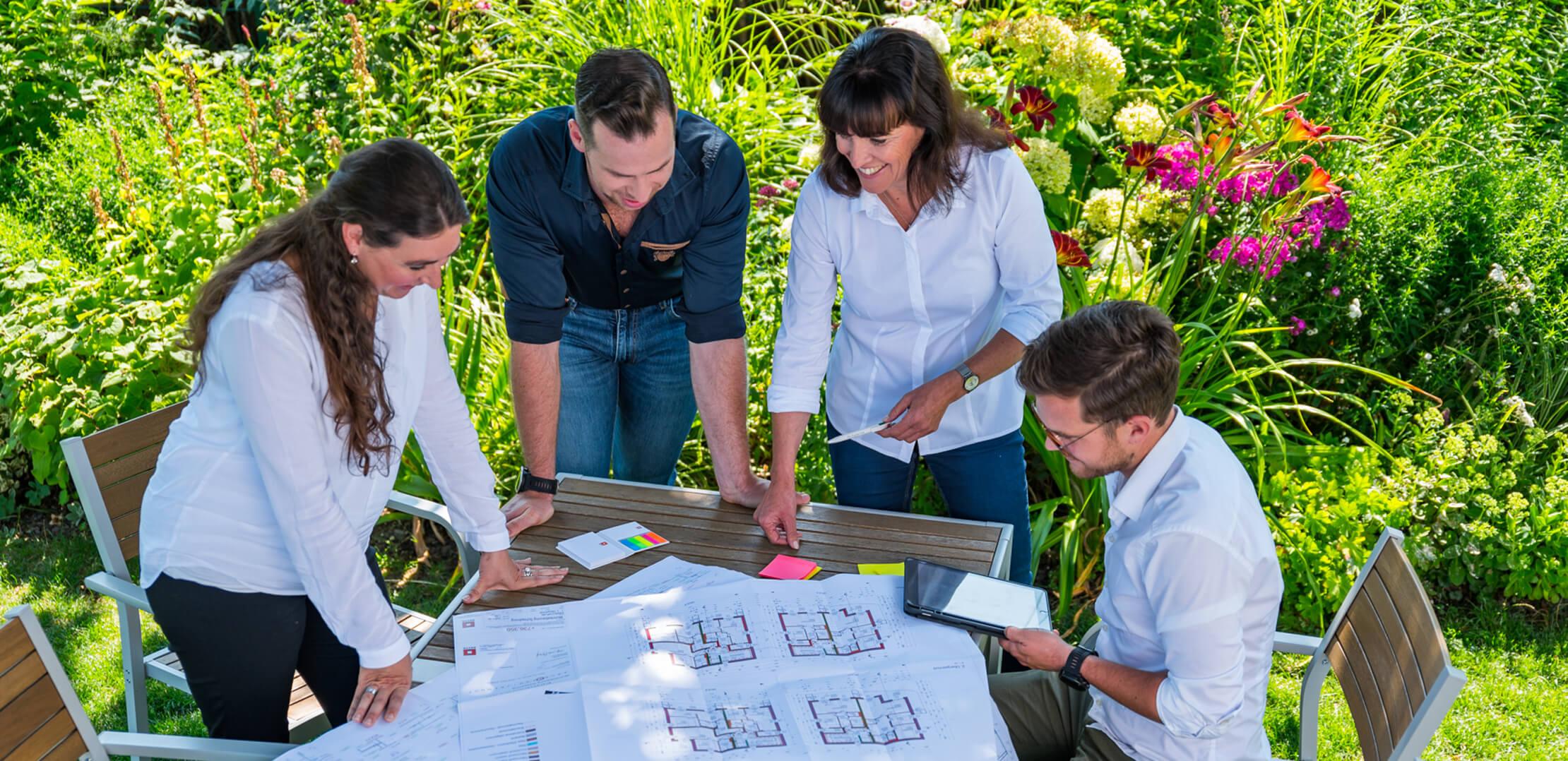 Planung_Teambesprechung_Foto-Michael-Kammeter