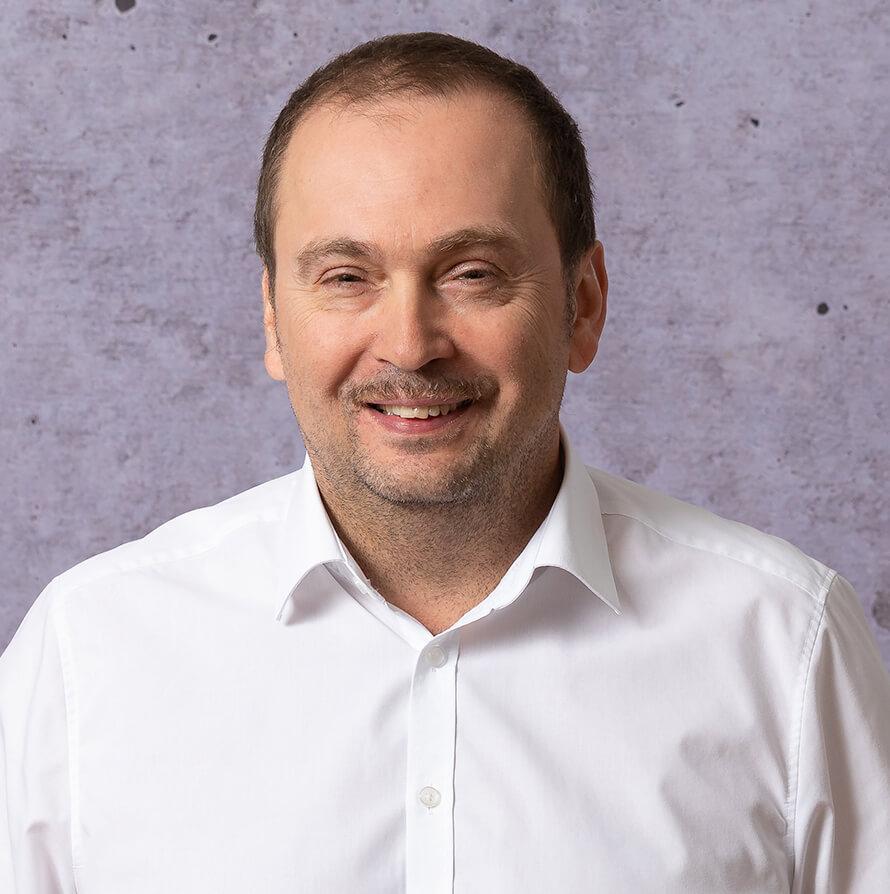Brueckl Oliver-CEO DELTA Netconsult