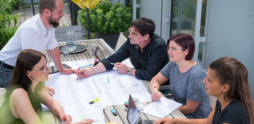 Nachhaltigkeitsstrategie_Foto-Michael-Kammeter