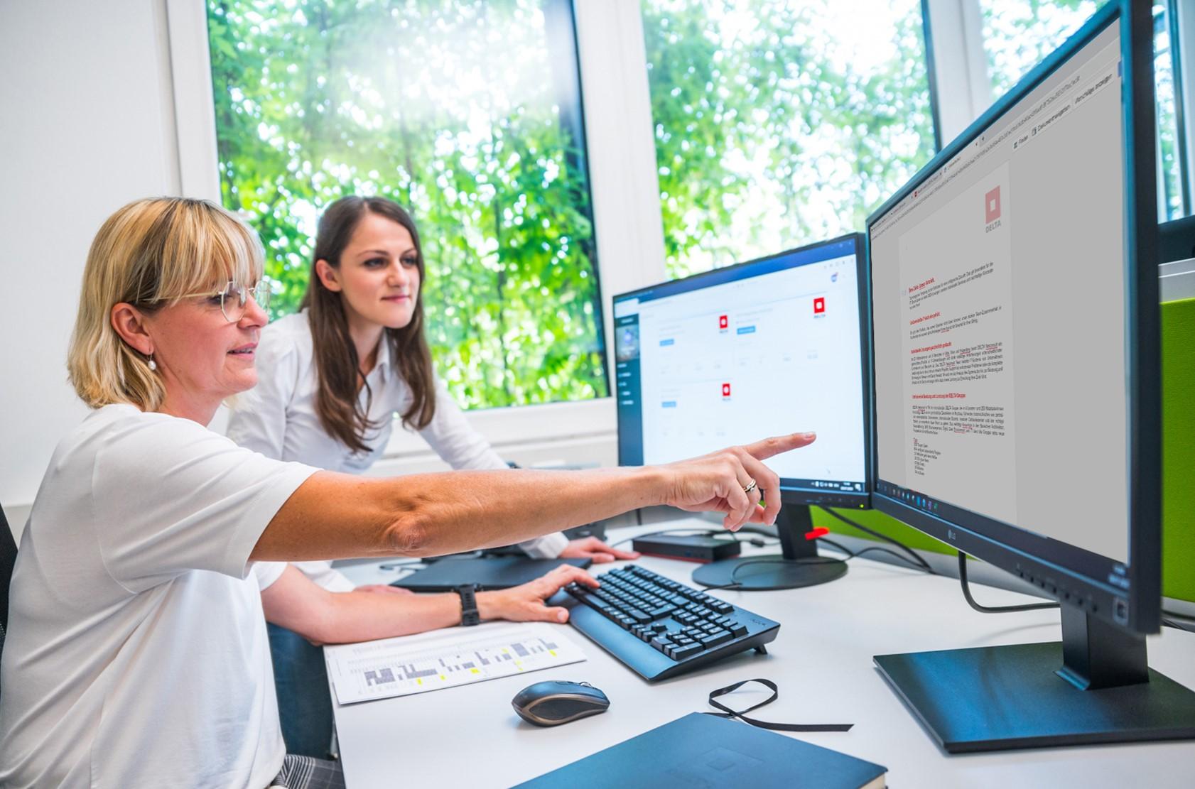 Workspace_Datenpool_Online Editing